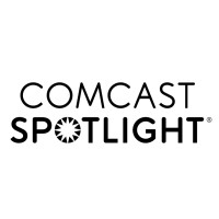 Comcast Spotlight Linkedin