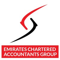EMIRATES CHARTERED ACCOUNTANTS GROUP | LinkedIn