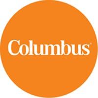 cc276d108eb Columbus Eesti - kaasaegsed digitaliseerimislahendused ja ärikonsultatsioon
