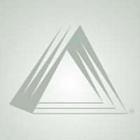 Society of Critical Care Medicine | LinkedIn
