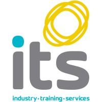 Image result for industry training services