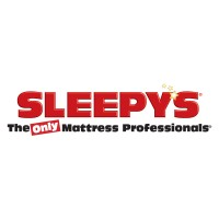 Sleepy S The Mattress Professionals Linkedin