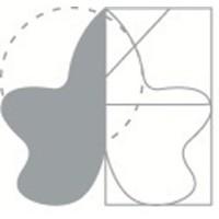 gilbert henchoz architectes paysagistes associ s sa linkedin. Black Bedroom Furniture Sets. Home Design Ideas
