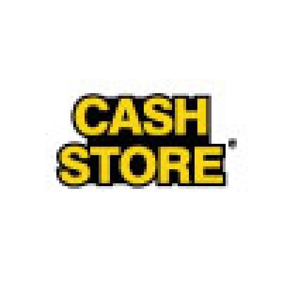 Sada cash loans east london photo 3
