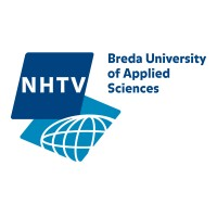 Afbeeldingsresultaat voor NHTV/Breda University of Applied Sciences
