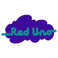 Resultado de imagen para Logotipo red uno