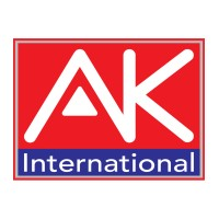 AK International LLC | LinkedIn
