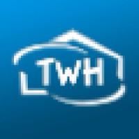The Wholesale House >> The Wholesale House Linkedin