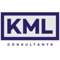 KML Consultants | LinkedIn