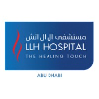LLH Hospital Abu Dhabi   LinkedIn