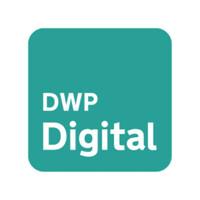 DWP Digital | LinkedIn
