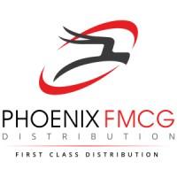 Phoenix FMCG Distribution | LinkedIn