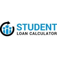 student loan calculator linkedin