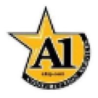 A-1 Construction Services | LinkedIn