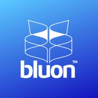 Bluon HVAC | LinkedIn