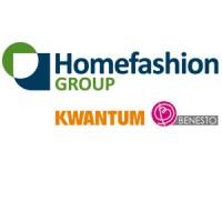 b303a5ac5cf70a Homefashion Group B.V. | LinkedIn