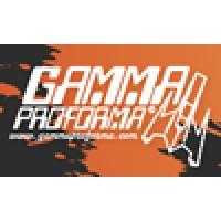 gamma proforma facebook