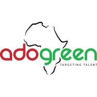AdoGreen Africa - HR | Recruitment | Training | Legal | LinkedIn
