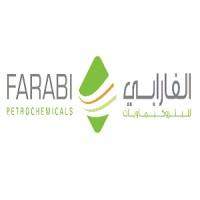 Farabi Petrochemicals | LinkedIn