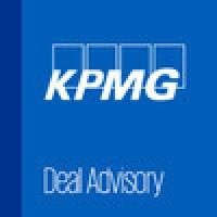 KPMG Deal Advisory | LinkedIn