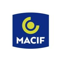 GROUPE MACIF   LinkedIn 3f487d9a29e