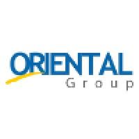 Oriental Group BD | LinkedIn