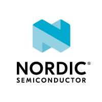 Nordic Semiconductor ASA | LinkedIn