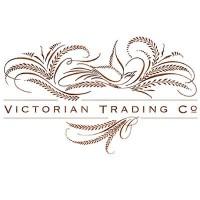 VDC Trading hiring Head of Sales in London ... - linkedin.com