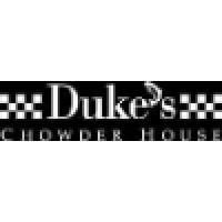 Duke S Chowder House Linkedin