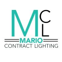 Mario Contract Lighting Linkedin