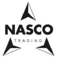 NASCO Office Furniture - nasco-uae.com