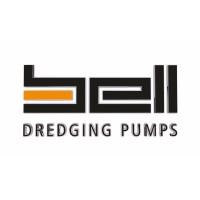 Bell Dredging Pumps | LinkedIn