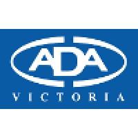 Australian Dental Association Victorian Branch | LinkedIn