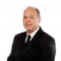 Richard Weaver & Associates DFW Dallas Fort Worth Bankruptcy