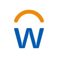Workday: Jobs | LinkedIn
