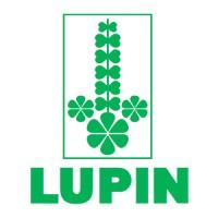 Lupin Global | LinkedIn