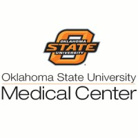 Oklahoma State University Medical Center | LinkedIn