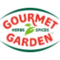 Gourmet Garden Herbs & Spices | LinkedIn