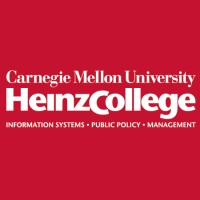 Carnegie Mellon University - Heinz College of Information Systems