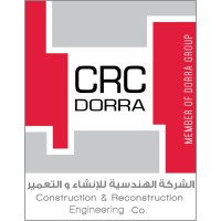 CRC-DORRA | LinkedIn
