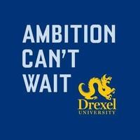 The Graduate College of Drexel University | LinkedIn