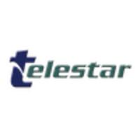 Telestar LTD | LinkedIn