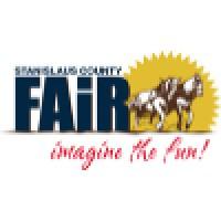 Stanislaus County Fair | LinkedIn
