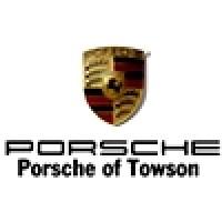 Porsche Of Towson >> Porsche Of Towson Linkedin