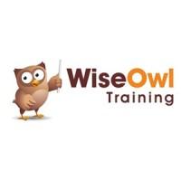 Wise Owl Training | LinkedIn
