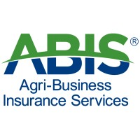 Agri-Business Insurance Services (ABIS)   LinkedIn