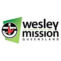 Image result for wesley mission qld