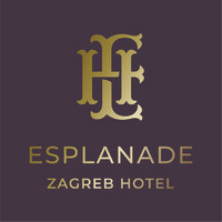 Hotel Esplanade Zagreb Linkedin