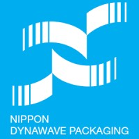 Nippon Dynawave Packaging Co  | LinkedIn