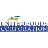 United Foods Corporation   LinkedIn